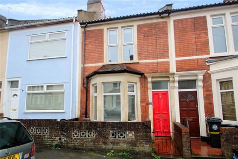 2 bedroom terraced house for sale - Avonleigh Road, Bedminster, Bristol, BS3