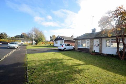 2 bedroom bungalow for sale - Brookside, Watlington