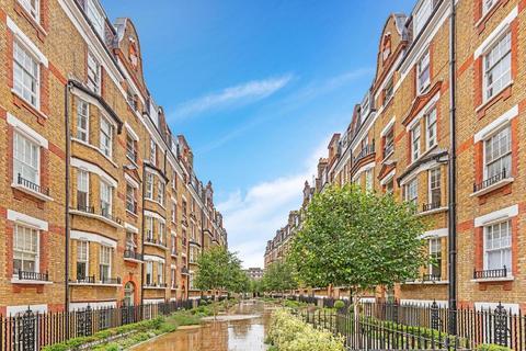 2 bedroom flat for sale - Walton Street, Knightsbridge