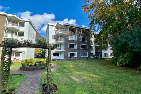 2 bedroom flat for sale - Lindsay Park, 18 Lindsay Road, Poole, BH13