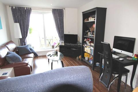 1 bedroom apartment to rent - Napier House, Bromyard Avenue, Acton, W3