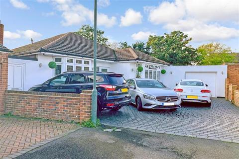 4 bedroom detached bungalow for sale - Rudland Road, Bexleyheath, Kent