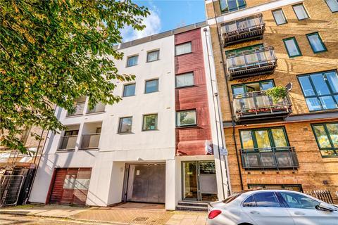 2 bedroom flat for sale - Ensign Street, London, E1