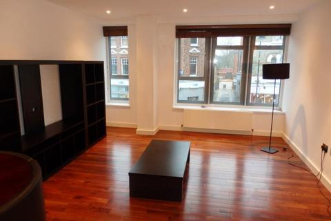 2 bedroom flat to rent - Village Apartments, Crouch End, N8