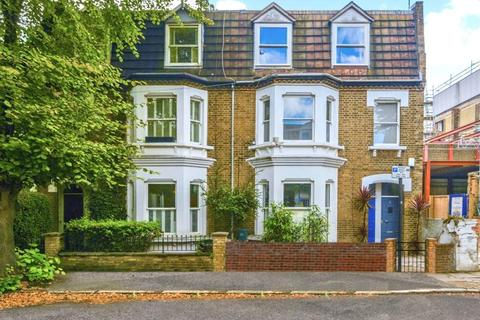 2 bedroom apartment for sale - Upham Park Road, Chiswick W4