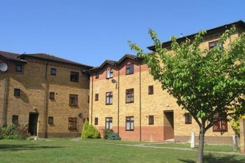 1 bedroom apartment to rent - The Links,  Oxford,  OX4
