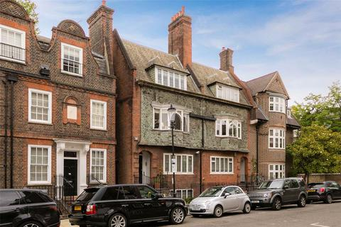 6 bedroom house for sale - Mulberry Walk, Chelsea, London, SW3