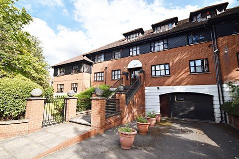 1 bedroom flat for sale - The Avenue, Highams Park, London. E4 9RP