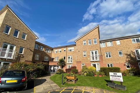 1 bedroom apartment for sale - Twickenham Drive, Liverpool, L36