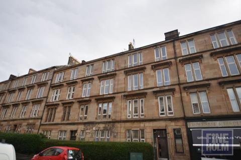 2 bedroom flat to rent - Armadale Street, Dennistoun, GLASGOW, Lanarkshire, G31
