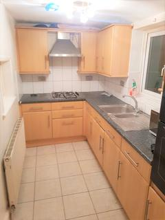 4 bedroom terraced house to rent - Spencer Road, Ilford, Essex, IG3