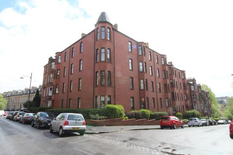 2 bedroom flat to rent - Wilton Street , Glasgow G20