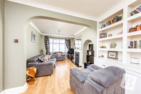 3 bedroom semi-detached house for sale - Alma Avenue, Hornchurch, RM12