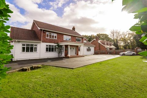 5 bedroom property for sale - 97 Cecil Road, Gowerton