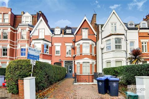 2 bedroom apartment for sale - Chichele Road, Cricklewood, London, NW2