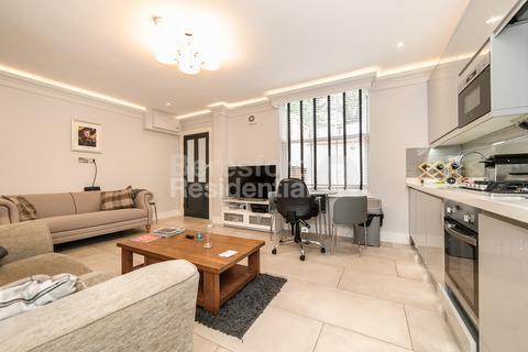 2 bedroom flat to rent - Clapham Road, Clapham North