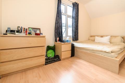 1 bedroom flat to rent - Bonham Road, Brixton