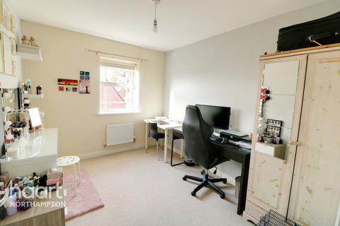 2 bedroom apartment for sale - Oak Grove, Northampton
