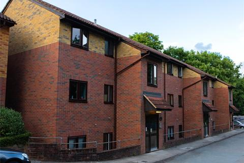 1 bedroom apartment for sale - Greenacres, Glyn Avenue, Barnet, Hertfordshire, EN4