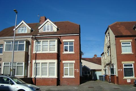 1 bedroom flat to rent - Luton Road, Thornton-Cleveleys FY5
