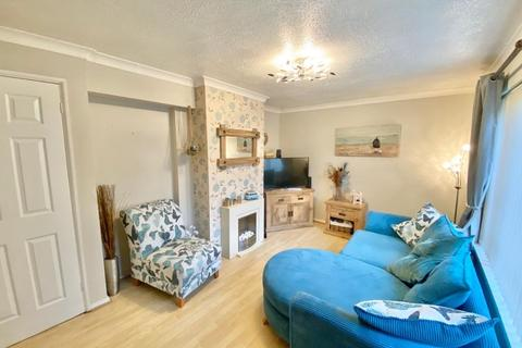 2 bedroom terraced house for sale - Aneurin Close, Sketty, Swansea, SA2 8NR