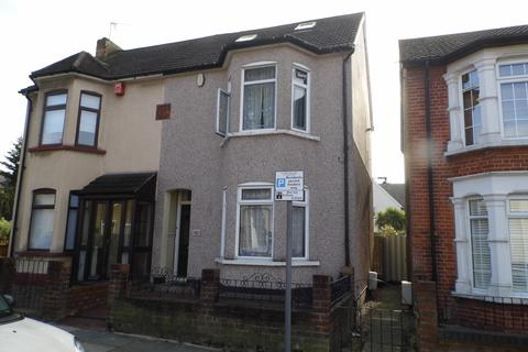 1 bedroom flat to rent - 62 MALVERN ROAD  RM11