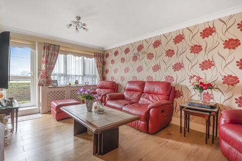 2 bedroom flat for sale - Woolwich Common London SE18