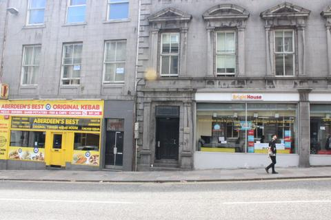 2 bedroom flat to rent - Market Street, , Aberdeen, AB11 5PL