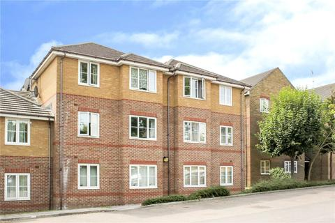 2 bedroom apartment for sale - Anders Corner, Bracknell, RG42