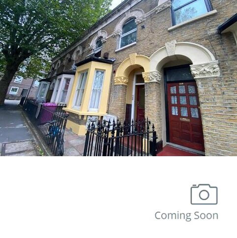 2 bedroom flat to rent - Abbott Road E14
