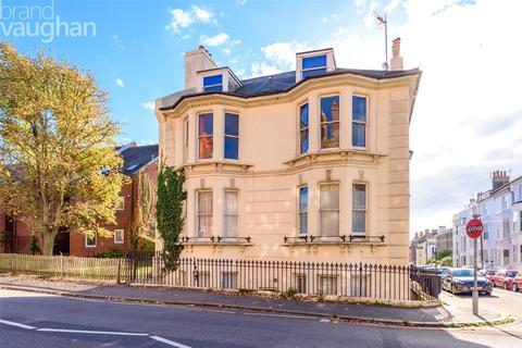 1 bedroom apartment for sale - College Road, Brighton, BN2