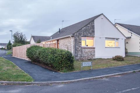 2 bedroom detached bungalow for sale - Ferndown