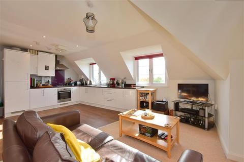 2 bedroom apartment - Crabapple Road, Tonbridge, Kent
