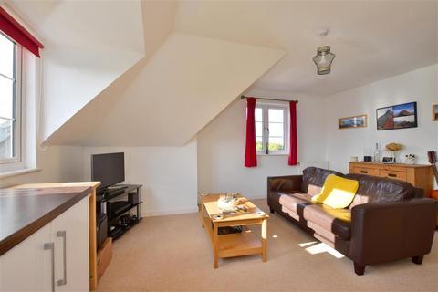2 bedroom apartment for sale - Crabapple Road, Tonbridge, Kent