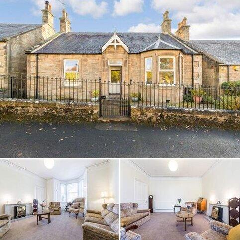 3 bedroom cottage for sale - Helenslea, 3 Private Road, Gorebridge, EH23 4HG