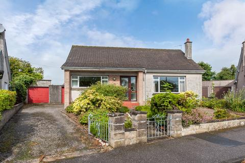 2 bedroom detached bungalow to rent - Woodcot Park, Stonehaven AB39