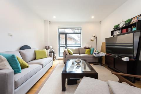 1 bedroom flat - Blandford St, Blandford St, London W1U