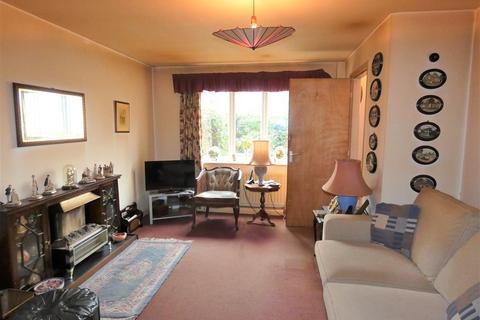 2 bedroom terraced house for sale - Torrisholme Road, Lancaster, LA1 2LW