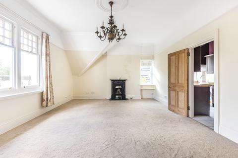1 bedroom flat for sale - Carlton Road Sidcup DA14