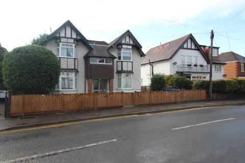 1 bedroom flat to rent - Forlease Rd, , Maidenhead, SL6 1RU