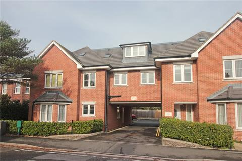 2 bedroom apartment for sale - Clarendon Road, Christchurch, BH23