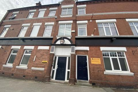 1 bedroom house share to rent - Dorset Road, S7, The Motor Hotel, Coventry, CV1 4ED