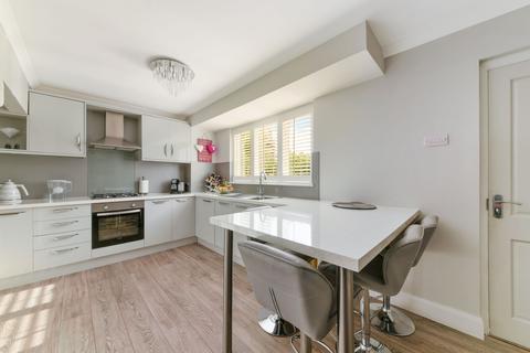 2 bedroom cottage for sale - Vine Cottages, Sidney Square , London  E1