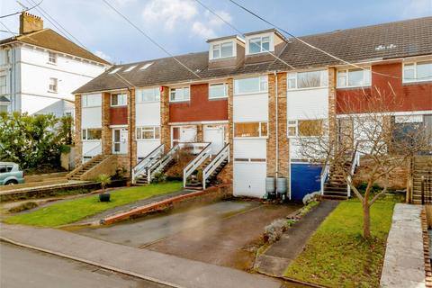 4 bedroom terraced house for sale - 23 St Georges Road, SEVENOAKS, Kent