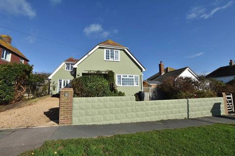 5 bedroom detached house for sale - Springfield Avenue, Telscombe Cliffs BN10 7AR