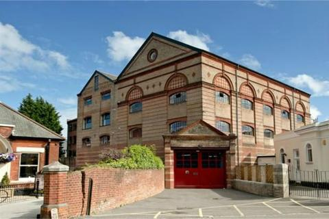 1 bedroom flat for sale - The Pantechnicon, 2 Seamoor Road, WESTBOURNE, Dorset