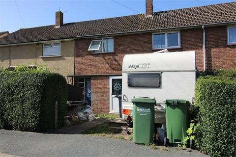 3 bedroom terraced house for sale - Stothard Road, Lockleaze, Bristol