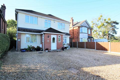 7 bedroom detached house for sale - Cornelia Crescent, Branksome, Poole, Dorset