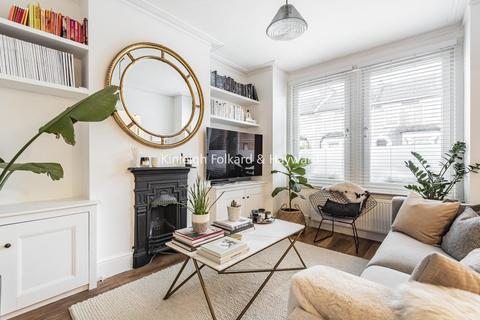 1 bedroom flat for sale - Burford Road, Catford