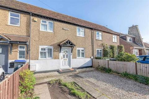 3 bedroom terraced house for sale - Love Green Cottages, Love Lane, Iver, Buckinghamshire